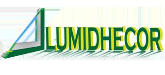 Alumidhecor